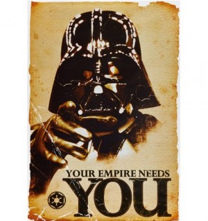 poster_empire_needs_you